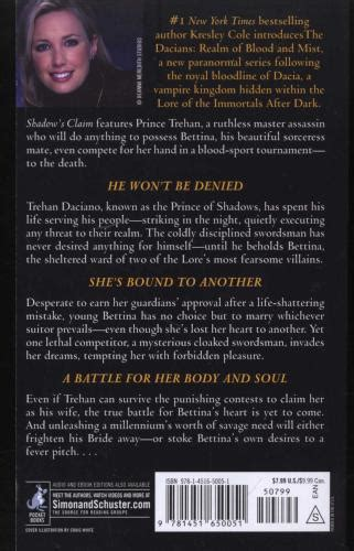 shadow s immortals after volume 17 shadow s claim immortals after the dacians