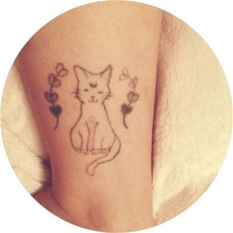 tattoo needle stick and poke pin by sara ferrington on tattoos pinterest