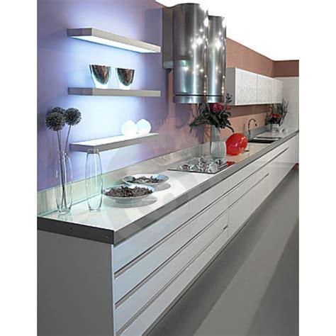 Illuminated Shelf by Illuminated Shelves Mote International