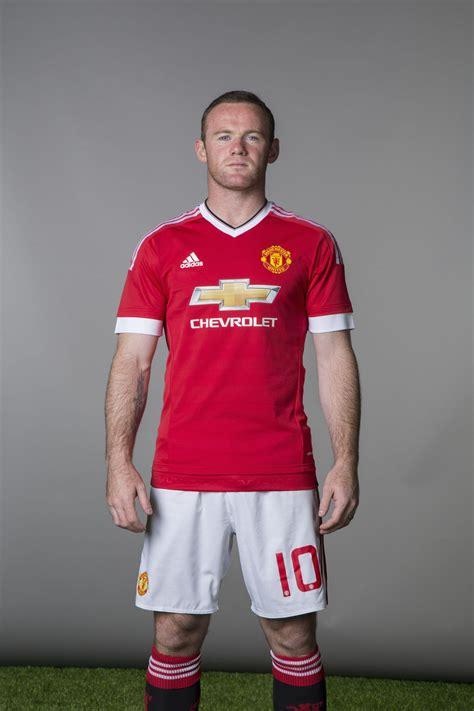 Kaos Manchester United Mu Rooney wayne rooney wallpapers 2016 wallpaper cave