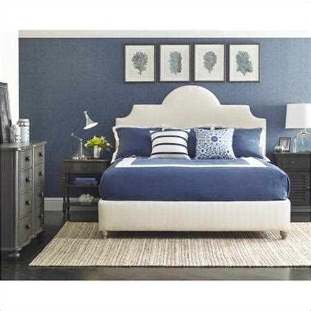 coastal living bedroom furniture cheap coastal furniture find coastal furniture deals on
