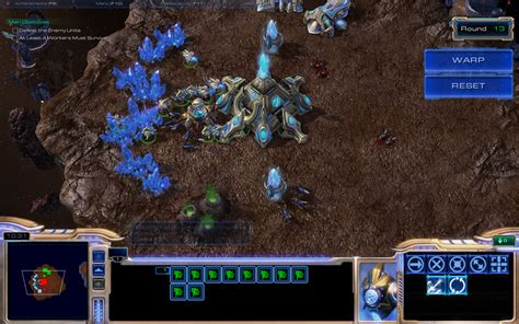 c section games online new blizzard custom game starcraft master starcraft ii