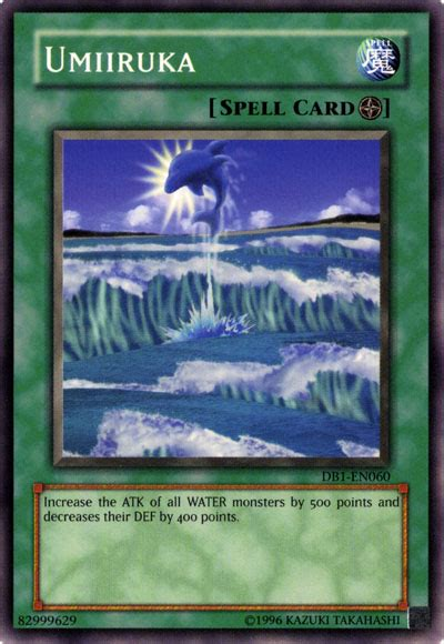 deck of wizard spells card template field spell cards yu gi oh x13 wiki fandom powered by