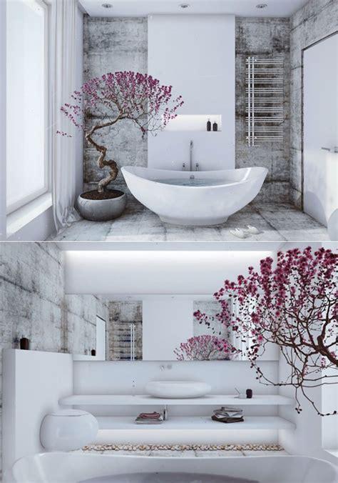 arredamento zen arredamento zen tante idee per una casa dallo stile puro