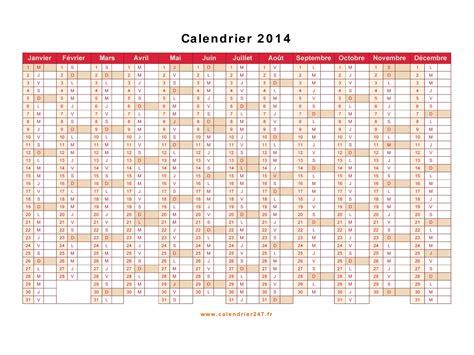 Calendrier Ligue Des Chions 2014 Pdf Calendrier 2014 Besoin D Un Calendrier 2014 Vierge