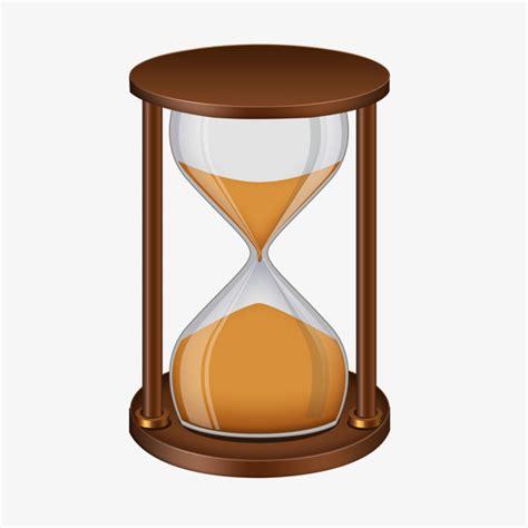 imagenes en movimiento reloj de arena o tempo da ampulheta o tempo ampulheta stereo arquivo
