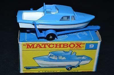 boat trailer parts plant city fl best 25 boat trailer ideas on pinterest car scissor