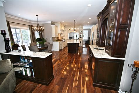 home design outlet nj 100 home design outlet new jersey balance kitchen wall new jersey by design line