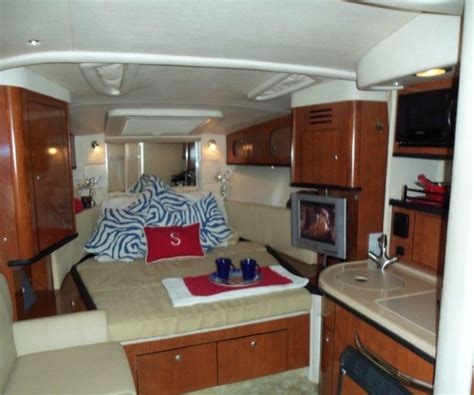 sea ray boats for sale in alabama sea ray boats for sale in alabama used sea ray boats for