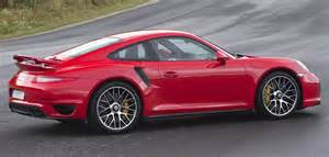 porsche new sports car porsche 911 turbo s sports cars for sale ruelspot