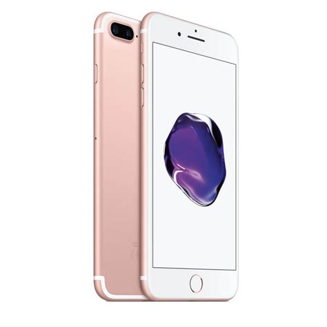 apple iphone 7 plus 256gb gold argomall philippines