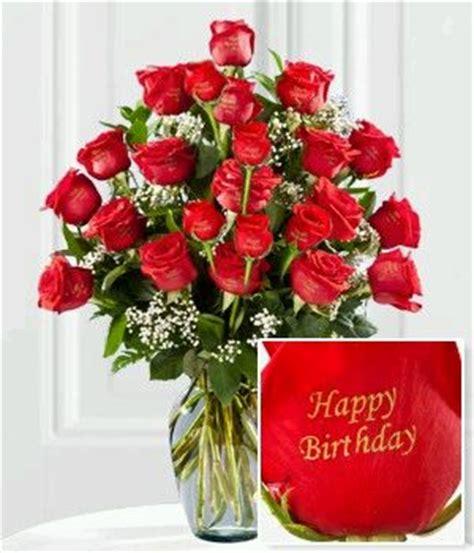 imagenes de rosas para happy birthday banco de imagenes y fotos gratis tarjetas de cumplea 241 os