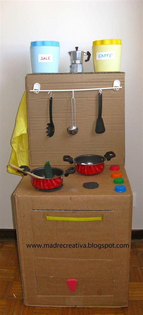 Cardboard Kitchen by Best 10 Cardboard Kitchen Ideas On Cd Burner