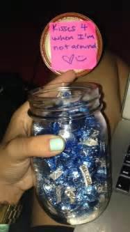 day gifts for boyfriend 25 unique boyfriend gift ideas ideas on diy