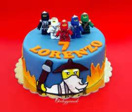 Lego ninjago torte quotes source http quoteimg com lego ninjago
