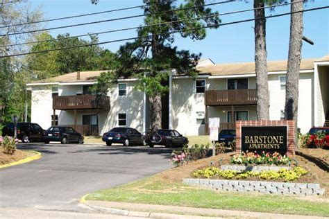 houses for rent dothan al barstone apartments for rent dothan al apartments apartment finder