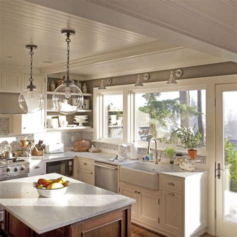 18 top tiny kitchen ideas wallpaper cool hd cool kitchen paint colors for 2018 elegant minimalist