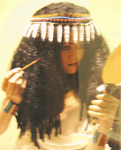 hair in egypt people and technology used in creating egyptsearch forums barry kemp anatomy of a civilization