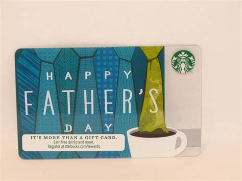 Stubhub Gift Card Balance - starbucks gift balance gift ftempo