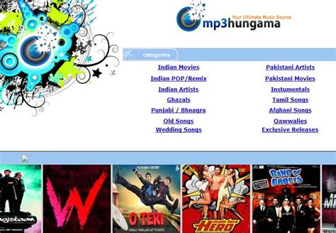 download mp3 pop download hindi pop mp3 songs free revizionoz
