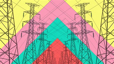 pattern energy new york drift is an entirely new type of power utility that lets