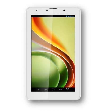 Tablet Android Kitkat Dibawah 1 Juta polytron rocket pad t7700 tablet android kitkat 3g harga 1 3 juta