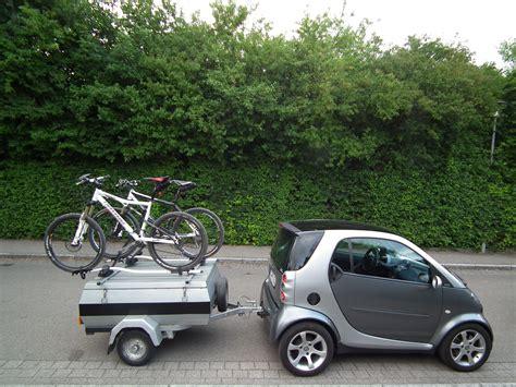 Motorrad In Garage Abdecken by Iframe Smart Pinterest Autos Und Motorr 228 Der Witzig