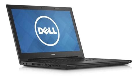 Laptop Dell Inspiron 15 3000 Series dell inspiron 15 3000 series review of touchscreen laptop product reviews net