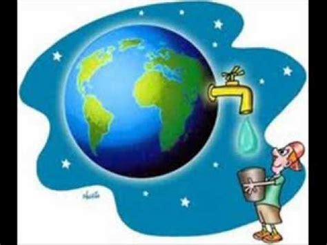 Imagenes Animadas Sobre El Agua   imagenes sobre el agua animadas imagui