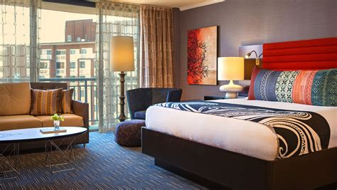 hotels with in room in dc boutique hotel rooms dupont circle kimpton hotel madera