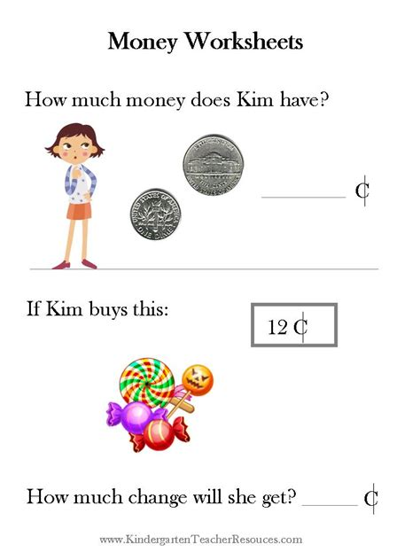 Touch Math Money Worksheets by Single Digit Touch Math Addition Worksheets Restar Con