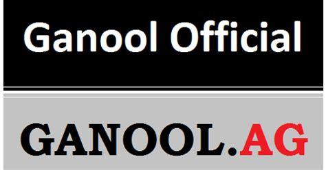 Or Ganool 3 Situs Alternatif Ganool Terbaru Terbaru