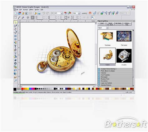 graphic design software free free magix xtreme photo graphic designer magix xtreme photo graphic designer 1
