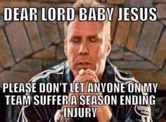 Fantasy Basketball Memes - best 25 fantasy football meme ideas on pinterest