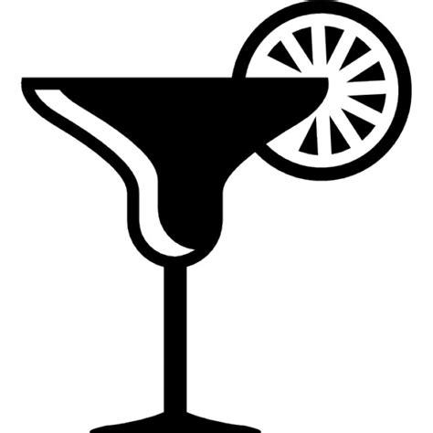 cocktail icon vector cocktails glass vectors photos and psd files free download