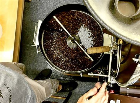 best coffee roasters top 5 best coffee roasters in stories