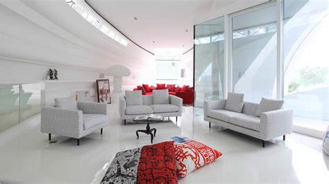 minimalist interior design with luxurious concept ultra modern design villa luxurious residence style