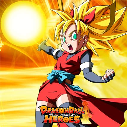 dragon ball note 4 wallpaper dragon ball heroes note by xtremist22 on deviantart