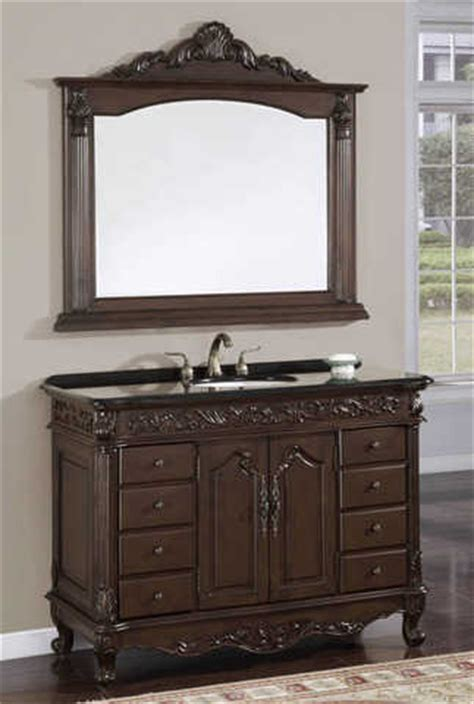 bathroom vanities for sale furniture from high