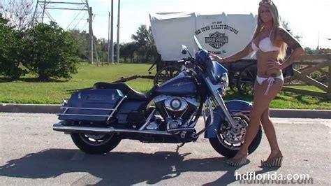 motorcycle motors for sale motorcycles for sale florida review about motors