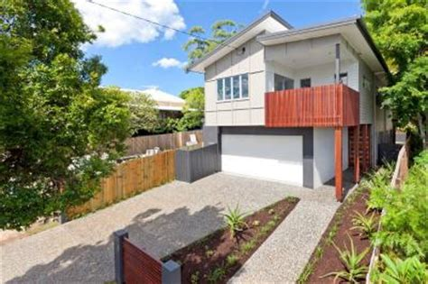 house design and drafting brisbane new house wynnum brisbane photo empire design