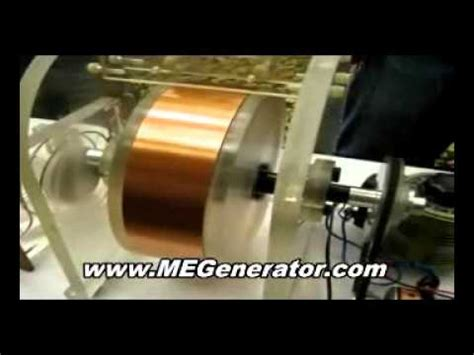 magnet generator to power your home why should you build