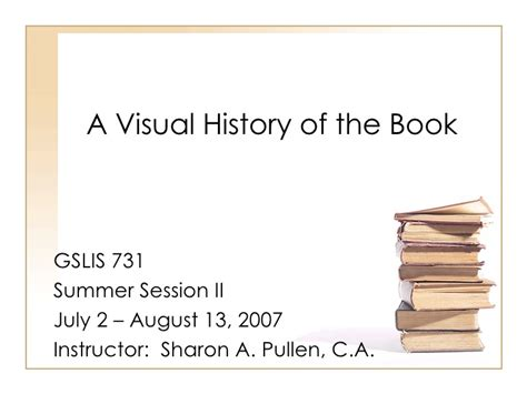architecture a visual history books a visual history of the book