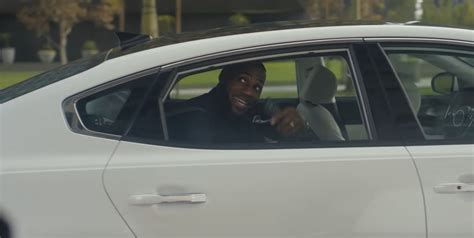 lebron james    driving cars  mvp