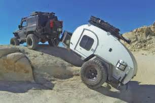 Jeep On Trailer 10 Road Cing Trailers For Your Jeep