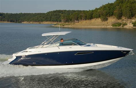 cobalt boats cost quot cobalt quot boat listings in wi