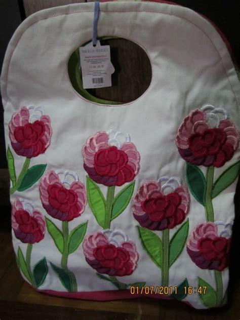 maika etnik satchel bag welcome to vivien lapis legit beautiful bag maika etnik 2011