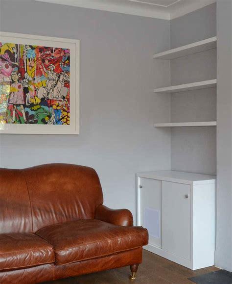 Shelving Furniture Living Room Storage Display Cabinets Living Room Furniture