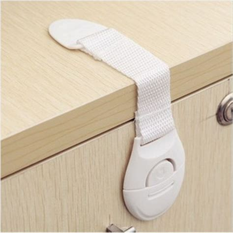 child safety locks for cabinet doors 5pcs lot baby lock baby safty drawers lock bendy door