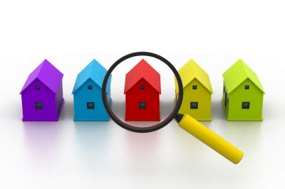 Smith County Real Property Records How Wilday Smith Property Management Leasing Serves Real Estate Buyers In Chicago